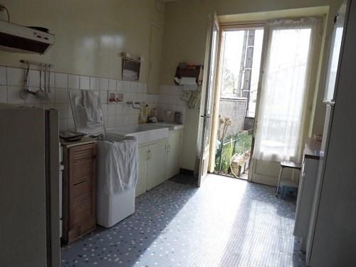 Sale house / villa Boutiers st trojan 65100€ - Picture 3