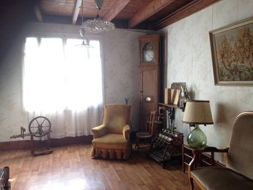 Vente maison / villa Cognac 165850€ - Photo 5