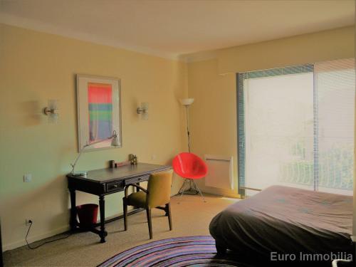 豪宅出售 - 别墅 7 间数 - 280 m2 - Perpignan - Photo