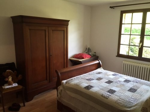 Sale house / villa Sauchay 169000€ - Picture 2