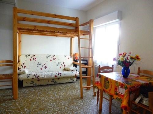 Vente appartement St georges de didonne 80250€ - Photo 1