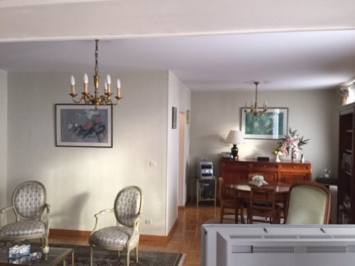 Produit d'investissement appartement Rouen 250000€ - Photo 3