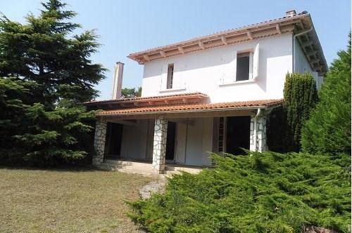 Deluxe sale house / villa Royan 556500€ - Picture 2