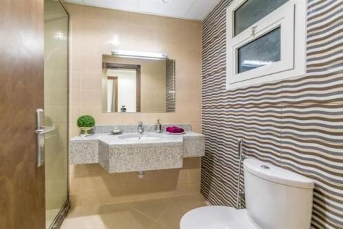 出售 - 公寓 5 间数 - 136.2 m2 - `Ajmān - Photo