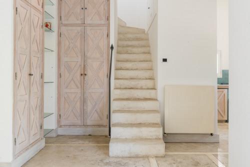 Revenda residencial de prestígio - vivenda de luxo 1 assoalhadas - 305 m2 - Saint Raphaël - Photo