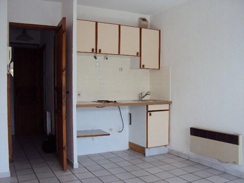 Location appartement Martigues 493€ CC - Photo 6