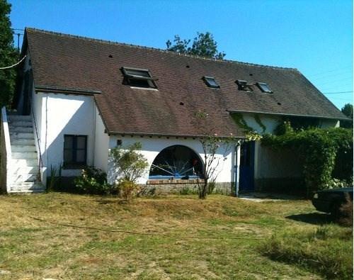 Vente maison / villa Epernon 418000€ - Photo 3
