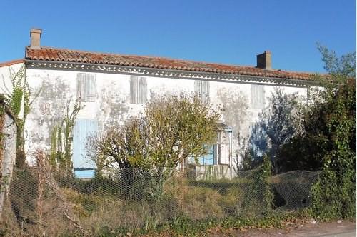 Sale house / villa Medis 197950€ - Picture 2
