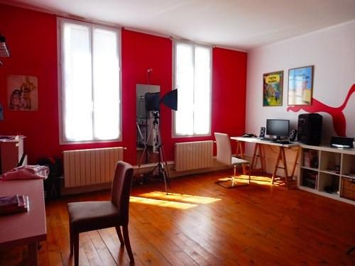 Vente maison / villa Cognac 360400€ - Photo 5