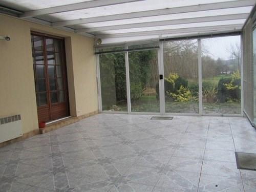 Vente maison / villa Senarpont 142000€ - Photo 3