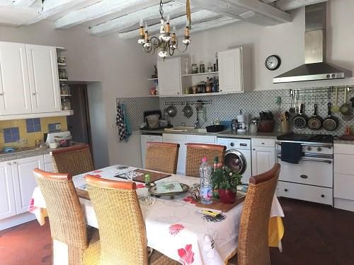 Sale house / villa Houdan 273000€ - Picture 4