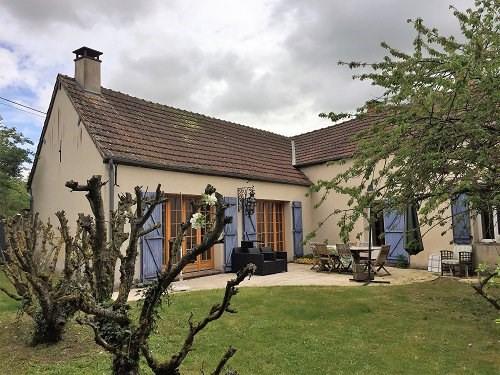 Venta  casa Houdan 273000€ - Fotografía 1