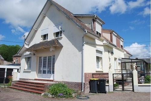 Vente maison / villa Airaines 249000€ - Photo 1