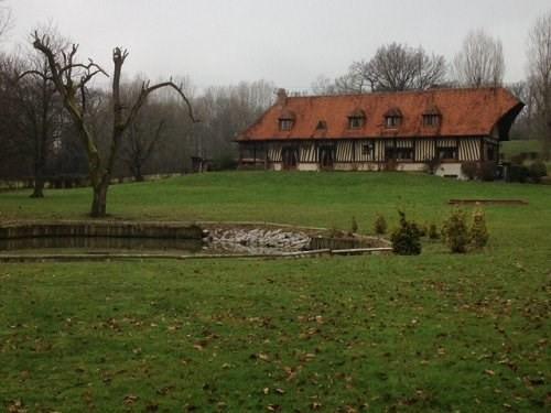 Vente de prestige maison / villa Neufchatel en bray 365000€ - Photo 2