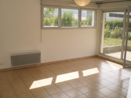 Location appartement Montbonnot 675€ CC - Photo 7