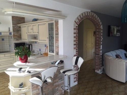 Sale house / villa Dieppe 199000€ - Picture 3