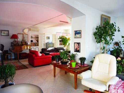Deluxe sale house / villa Meschers sur gironde 728000€ - Picture 3