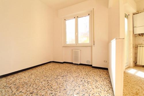 出售 - 公寓 3 间数 - 78 m2 - Imperia - Photo