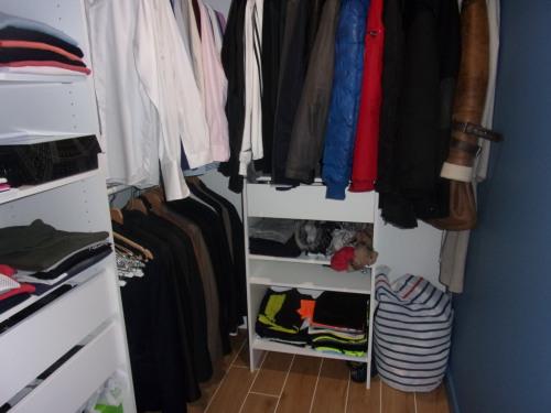 Vente - Propriété 4 pièces - 150 m2 - Lanester - Photo