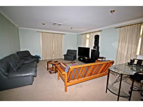 出售 - 住宅/别墅 - Muswellbrook - Photo