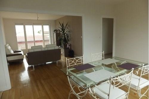 Vente appartement Cognac 149800€ - Photo 4