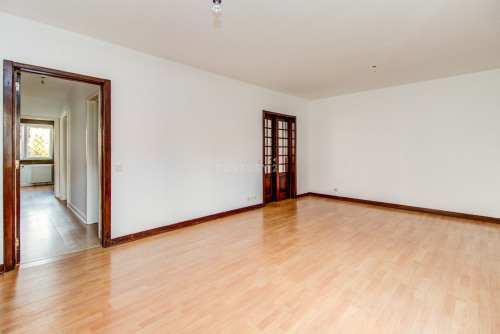 Rental - Apartment 5 rooms - 111 m2 - Póvoa de Lisboa - Photo