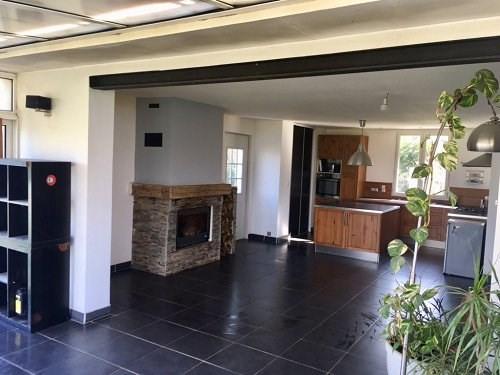 Vendita casa Houdan 260000€ - Fotografia 3
