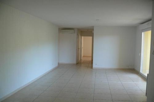 Vente - Appartement 5 pièces - 109,1 m2 - Peymeinade - Photo