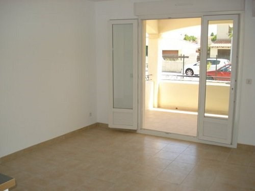 Location appartement Marignane 715€ CC - Photo 2