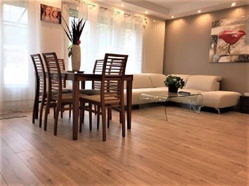 Sale - (detached) house 5 rooms - 93 m2 - Roissy en Brie - Photo