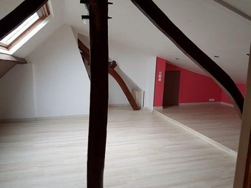 Sale house / villa Neufchatel en bray 160000€ - Picture 4