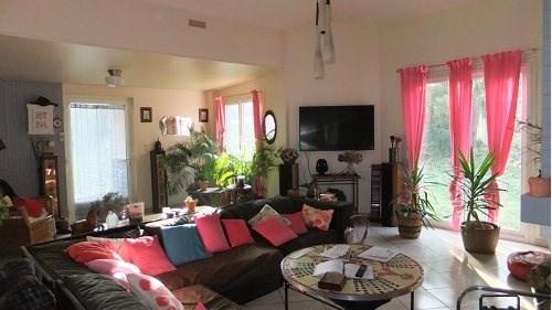 Vente maison / villa Canteleu 229000€ - Photo 2