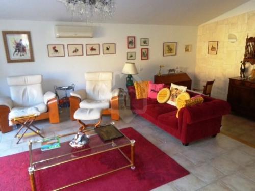 Deluxe sale - Villa 10 rooms - 295 m2 - Pulemëtovka - Photo