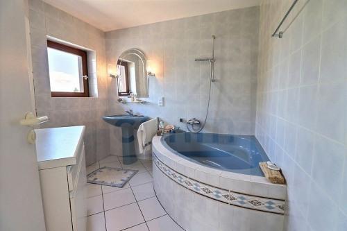 Vente - Appartement 3 pièces - 76 m2 - Thonon les Bains - Photo