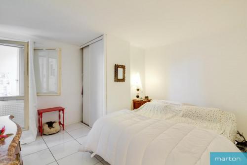 Vente - Appartement 3 pièces - 79 m2 - Pau - Photo