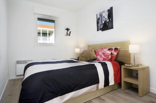 Neue Wohnung - Programme - Mimizan - Photo