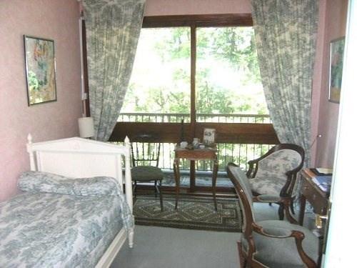 Vendita appartamento Vernouillet 149000€ - Fotografia 6