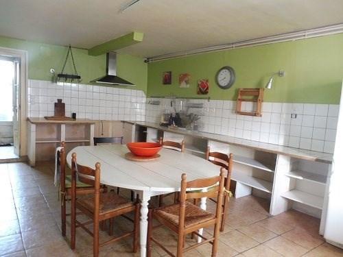 Sale house / villa Entre cognac et jarnac 65100€ - Picture 3