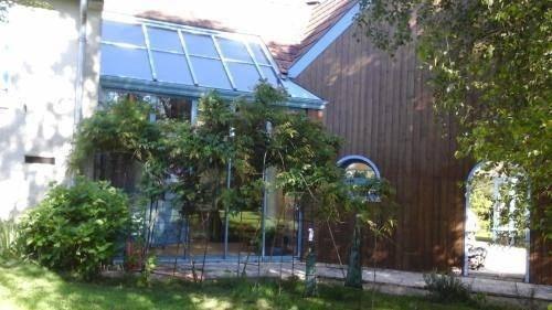 Vente maison / villa 6 minutes st germain du plain 210000€ - Photo 2