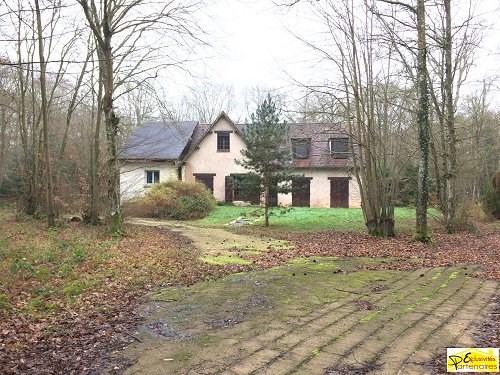 Venta  casa Bu 299250€ - Fotografía 1