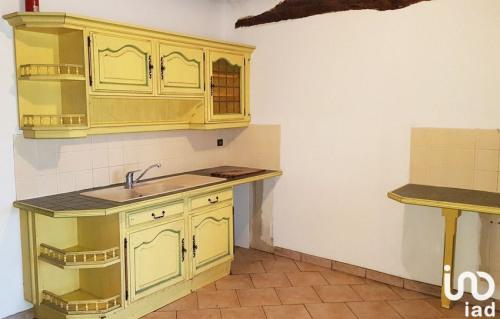 Verkoop  - Appartement 3 Vertrekken - 76 m2 - Mortcerf - Photo