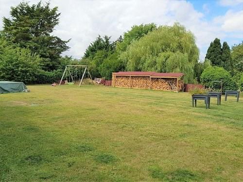 Vendita casa Bu 375000€ - Fotografia 2