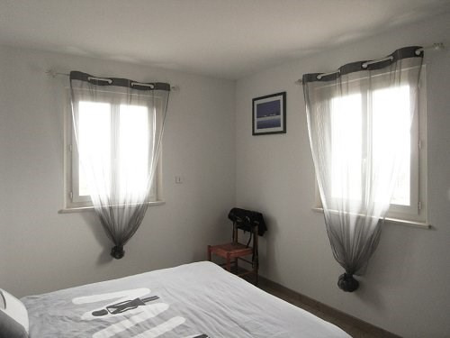 Location maison / villa St meme les carrieres 877€ CC - Photo 5