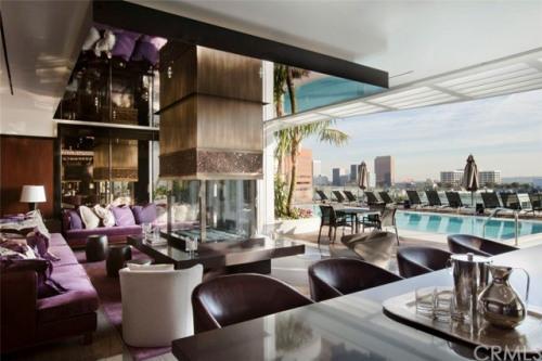 Alquiler  - Studio - 117,34 m2 - Los Angeles - Photo
