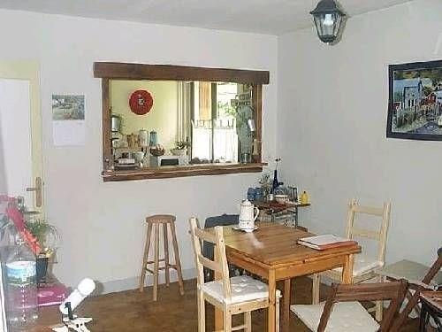 Vente appartement Combs la ville 129900€ - Photo 2