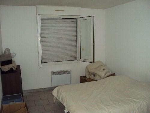 Vente appartement Chateauneuf les martigue 110000€ - Photo 6
