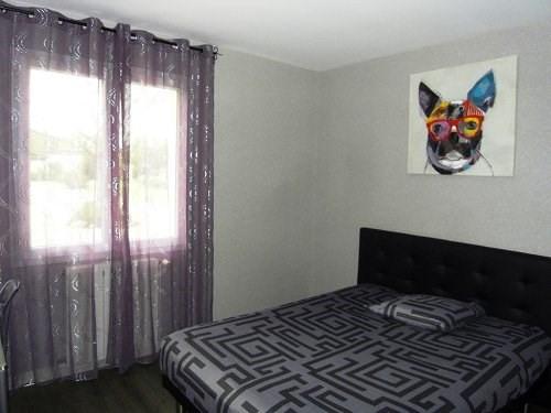 Sale house / villa 10 mn sud cognac 246100€ - Picture 6