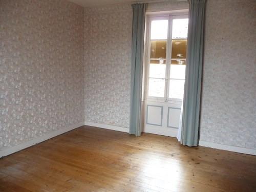 Sale house / villa Cognac 128400€ - Picture 6