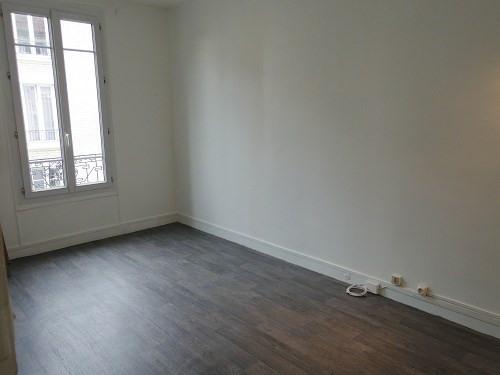 Location appartement Vincennes 602€ CC - Photo 1