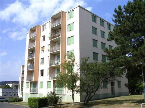 Location appartement Villefranche sur saone 705,08€ CC - Photo 10